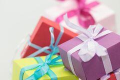 Що подарувати хлопцеві на День Валентина: як зробити сюрприз для коханого