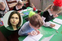 В Украине массово закроют сельские школы: Новосад объяснила, какие оставят