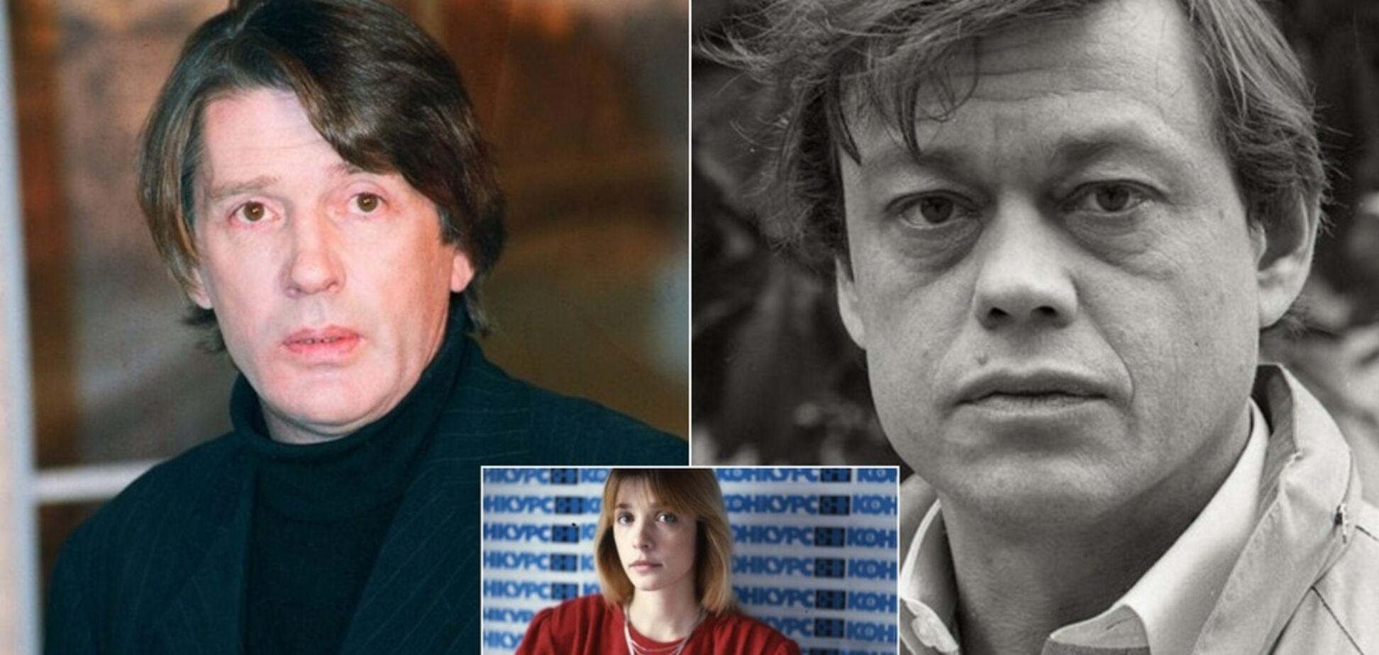 Їх убив рак: п'ять акторів, які не змогли здолати страшну хворобу