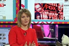 В Fox News возникли проблемы с репутацией из-за Украины и Трампа