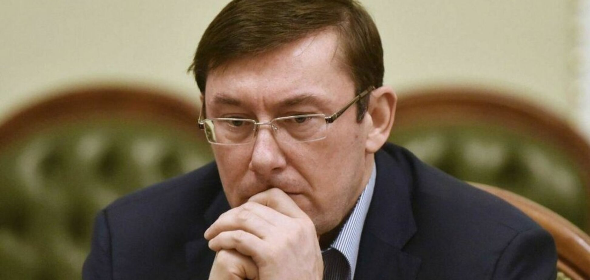 Порошенко и Зеленский узнали потом: Луценко признался в 'авантюре' с Джулиани