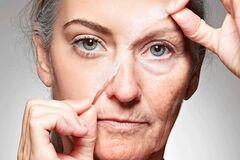 Диетолог назвала три основные причины раннего старения
