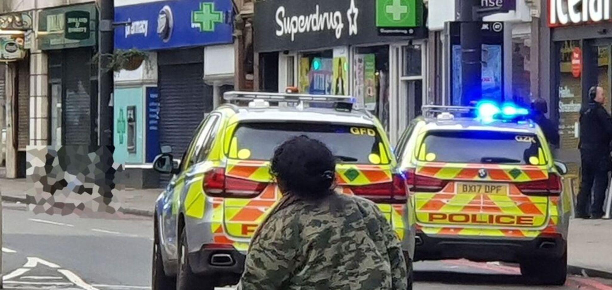 В Британии и Бельгии устроили кровавые теракты, есть раненые: все подробности
