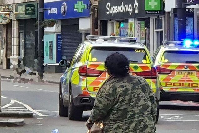 У Британії та Бельгії влаштували криваві теракти, є поранені: всі подробиці
