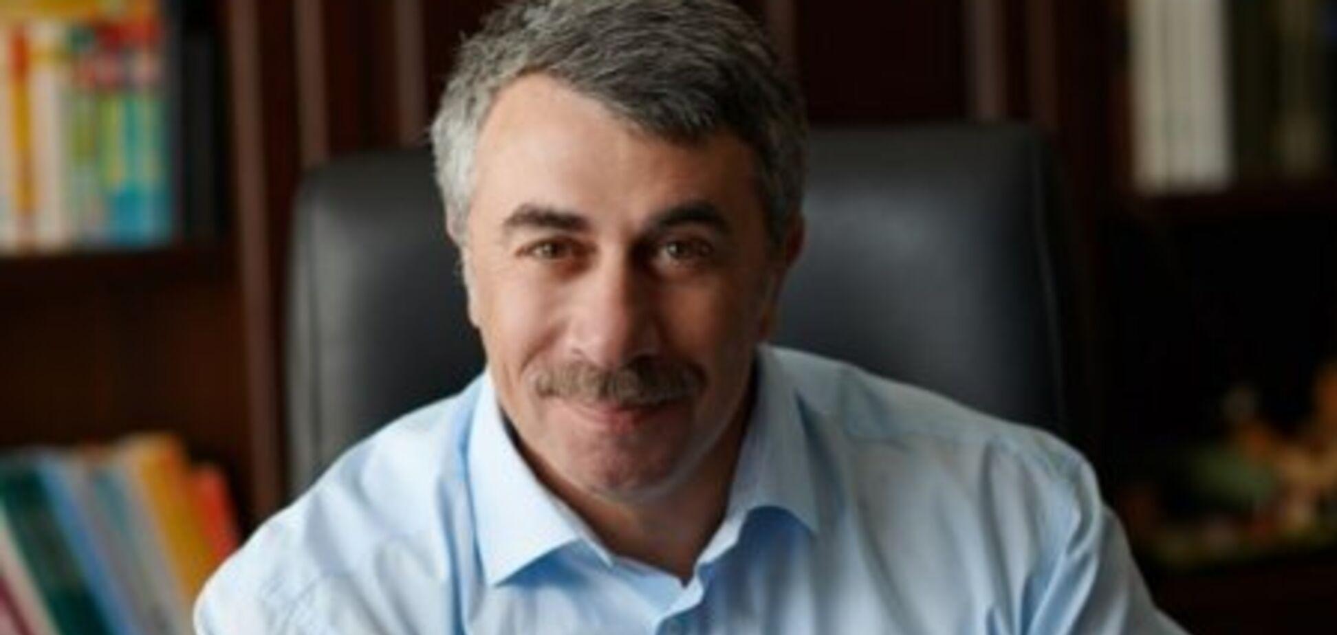 Радник Зеленського зібрався в тур по Росії: у мережі ажіотаж