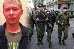 З партією терориста Прилєпіна: організатор побоїща 2 травня в Одесі зібрався в Держдуму