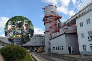 Облава? В Беларуси внезапно пропали директора всех сахарных заводов