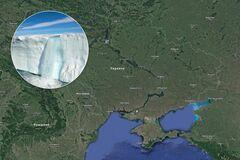 Оддесса, Мариуполь и Херсон уйдут под воду: климатолог подтвердила тревожный прогноз
