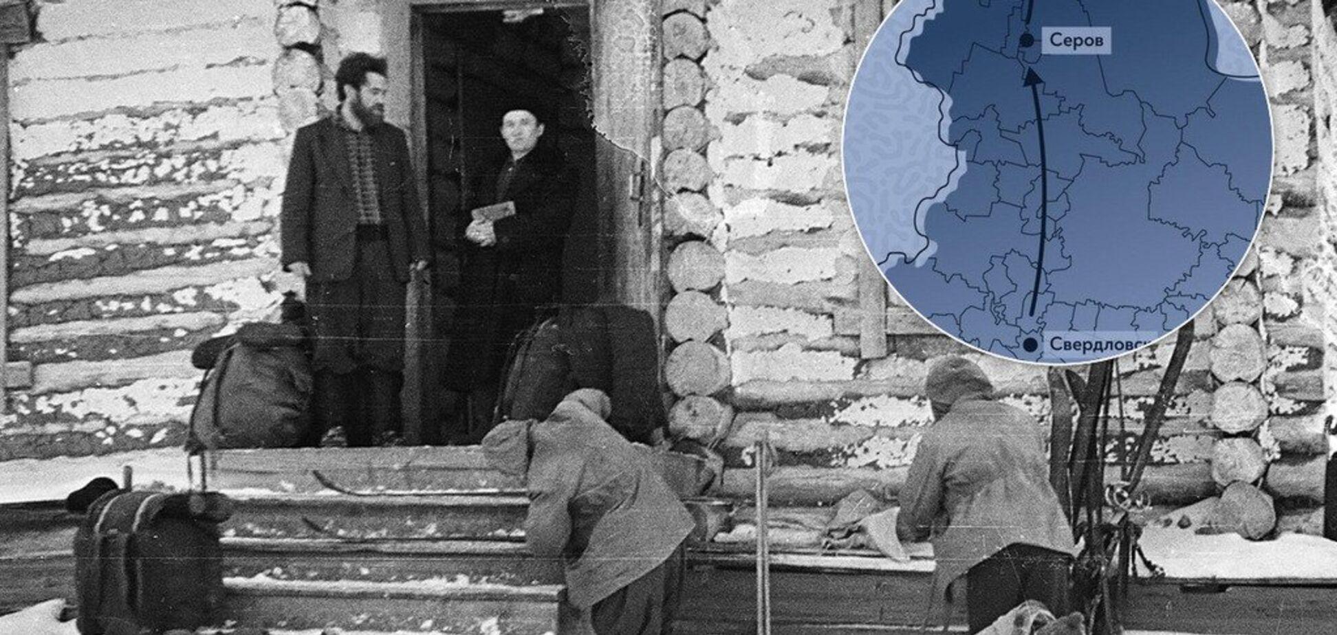 Убили из-за приказа лесоруба: появилась неожиданная версия гибели группы Дятлова