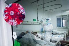 Количество погибших от коронавируса резко выросло: зафиксирована первая смерть за пределами Китая