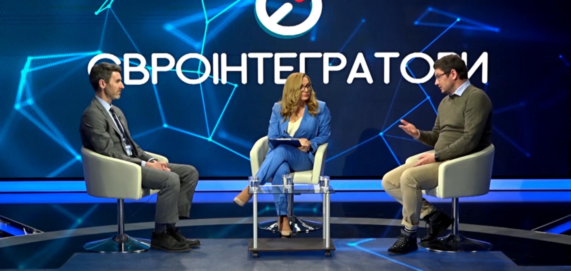 'Закручують гайки!' Чим загрожує українцям скандальний закон про фейки