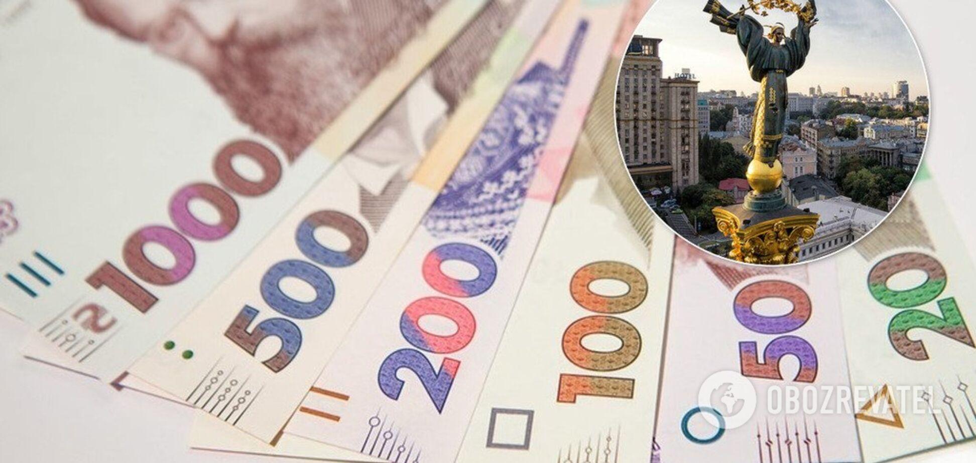 Кабмин представил программу дешевых кредитов для бизнеса в Украине