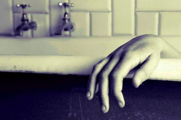 Кореєць привів українку в московську квартиру, випив із нею, а потім знайшов мертвою