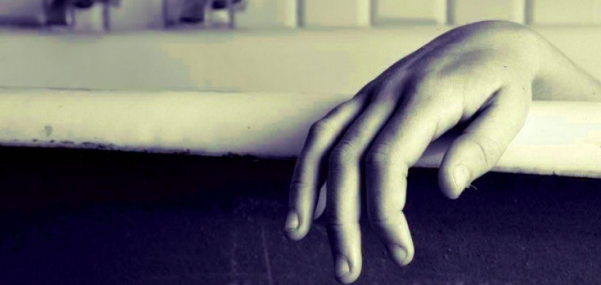 Тіло знайшли у ванній: у Москві за загадкових обставин померла українка