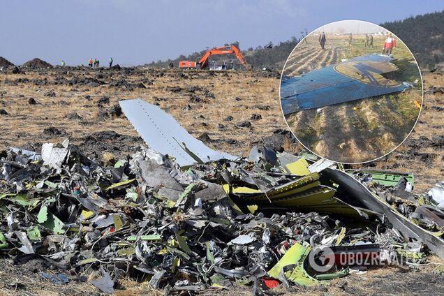 Іран припинив ділитися з Україною доказами після витоку запису пілота