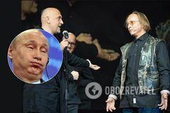 'Охлобистін і Прилєпін повинні гавкати': адвокат оцінив нову партію
