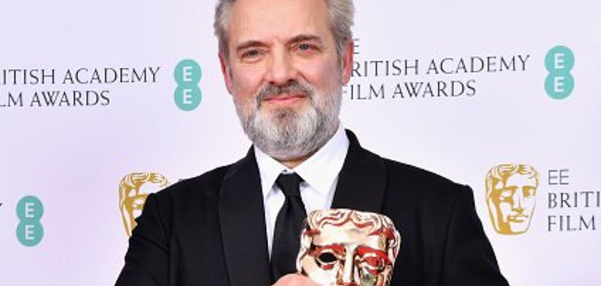 BAFTA-2020: у Лондоні назвали найкращий фільм і акторів року