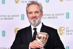 BAFTA-2020: в Лондоне назвали лучший фильм и актеров года