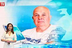 Вбивство пластичного хірурга Андрія Сотника: експерт заявив про пограбування