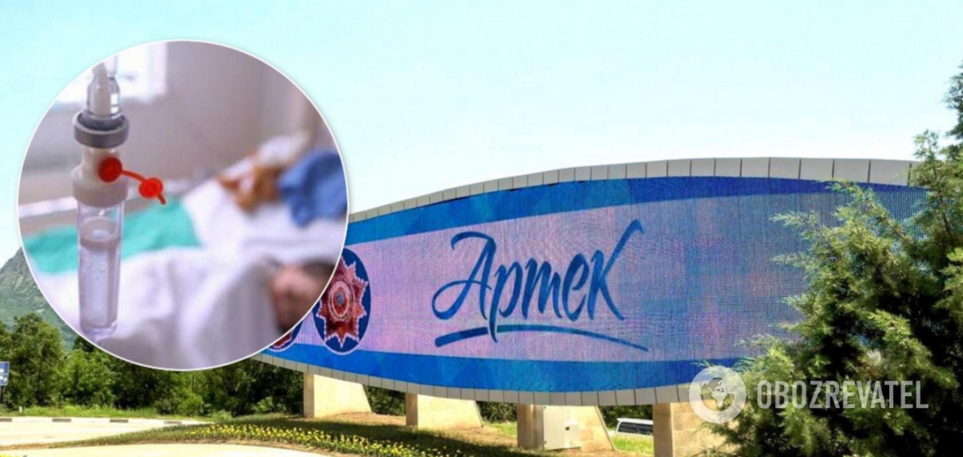 У Криму забили на сполох через страшну епідемію
