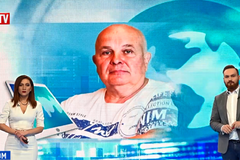 'Как в Чикаго 30-х': в Киеве забили тревогу из-за убийства известного врача