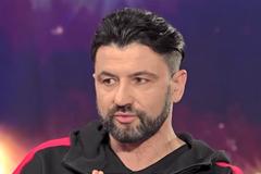 Хватит унижения от 'империи'! Украинский музыкант призвал закрыть границу с Россией