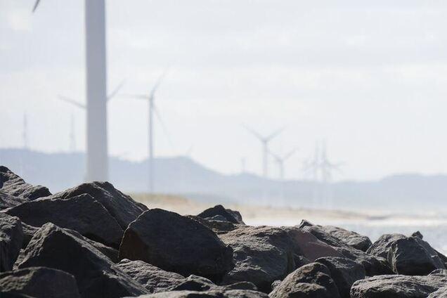 Тепловые ветрогенераторы