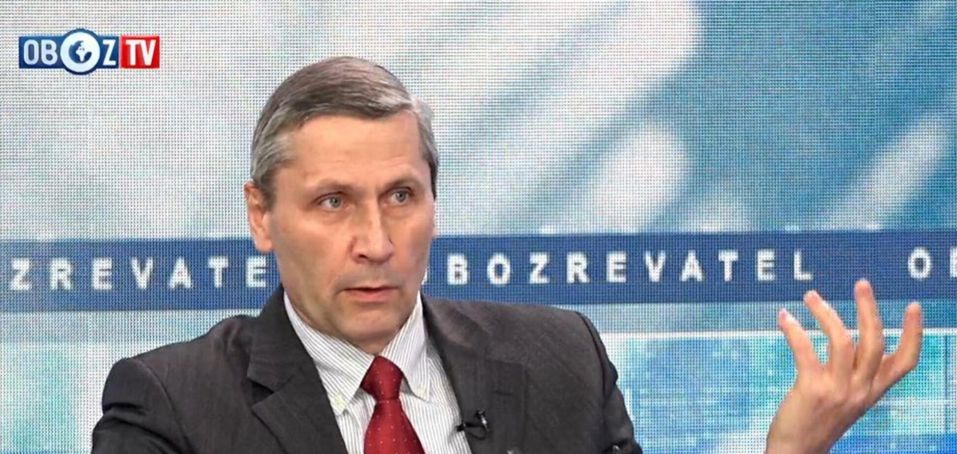 Местные выборы на Донбассе в октябре 2020: эксперт выразил сомнения