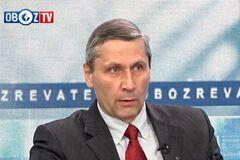 Місцеві вибори на Донбасі у жовтні 2020: експерт висловив сумніви