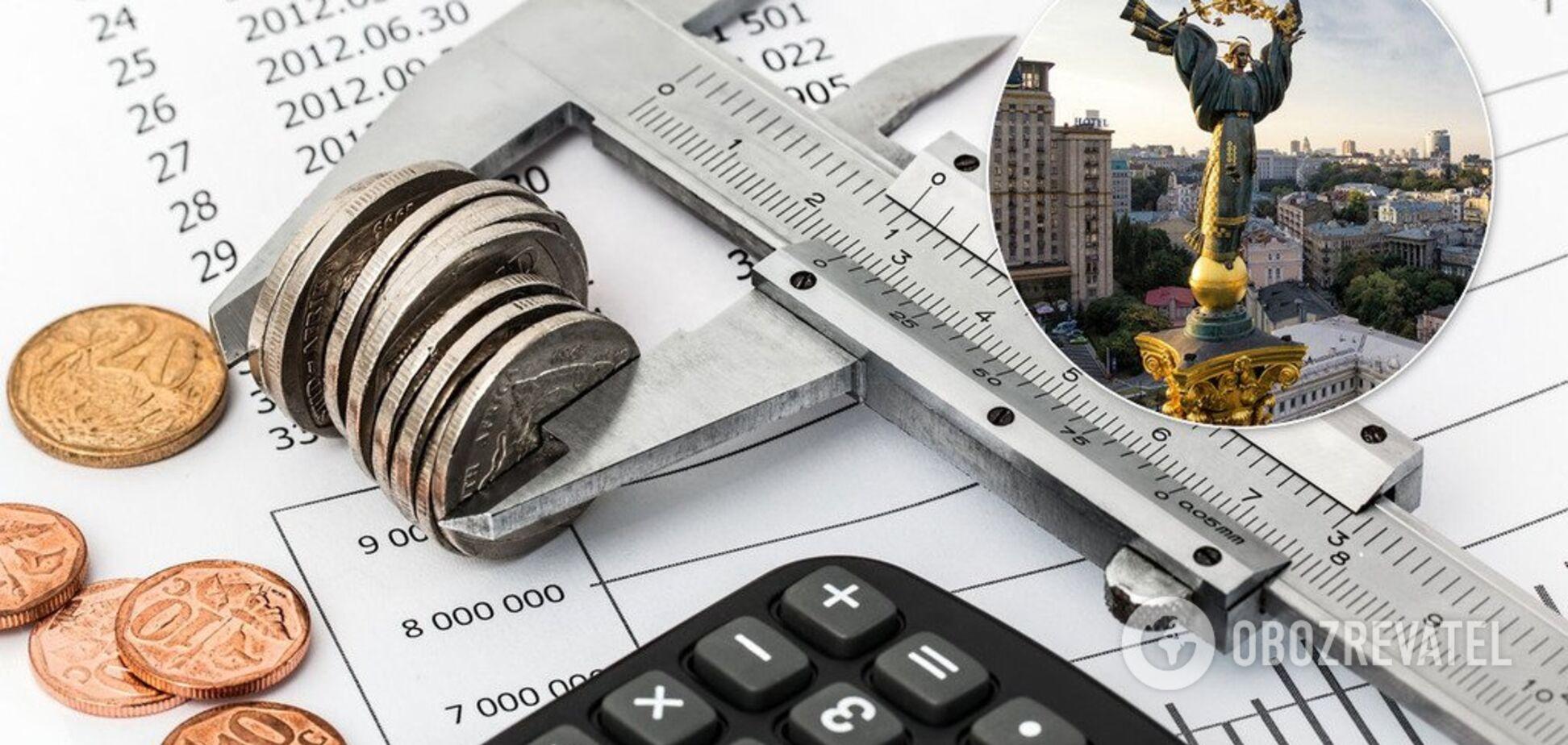 Кабмин готовит масштабную налоговую реформу: какие сборы поднимут, а какие уберут