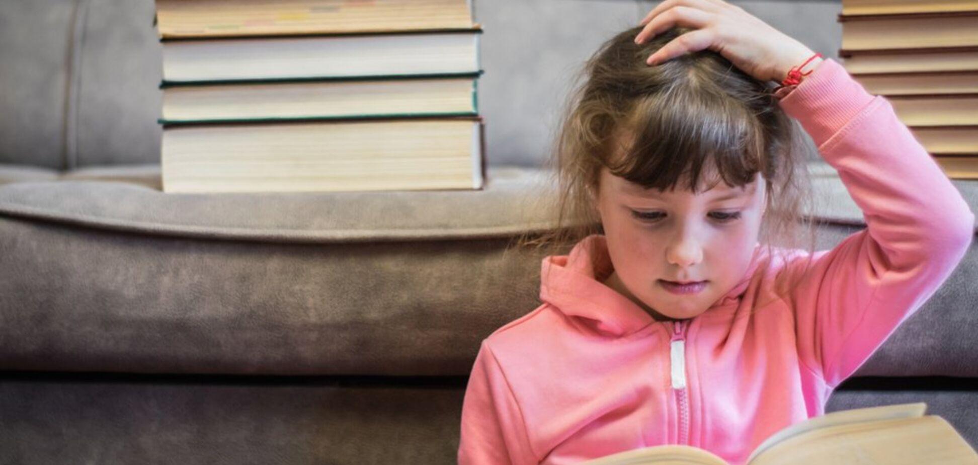 Услід за Новосад: в Україні батьки розкритикували літературу страждань для школярів