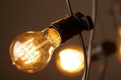 Три района Днепра останутся без света: кого коснется
