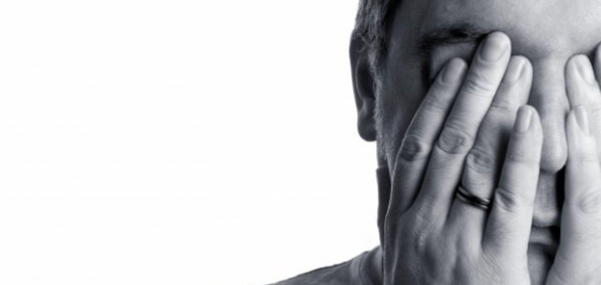 Причины социофобии
