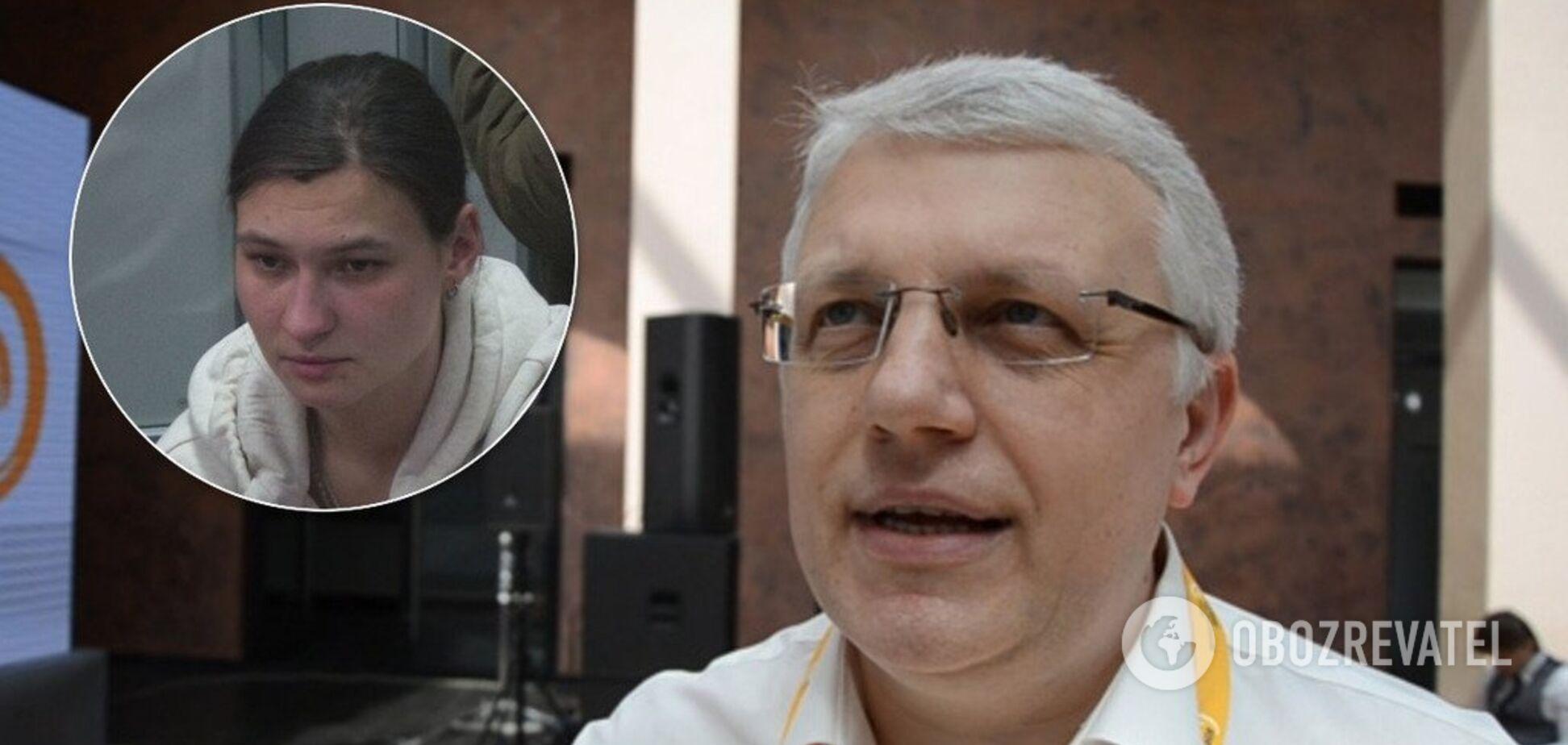 'Калейдоскоп судів': у Києві влаштували паралельні засідання щодо Дугарь, 'Бучі' й Антоненка