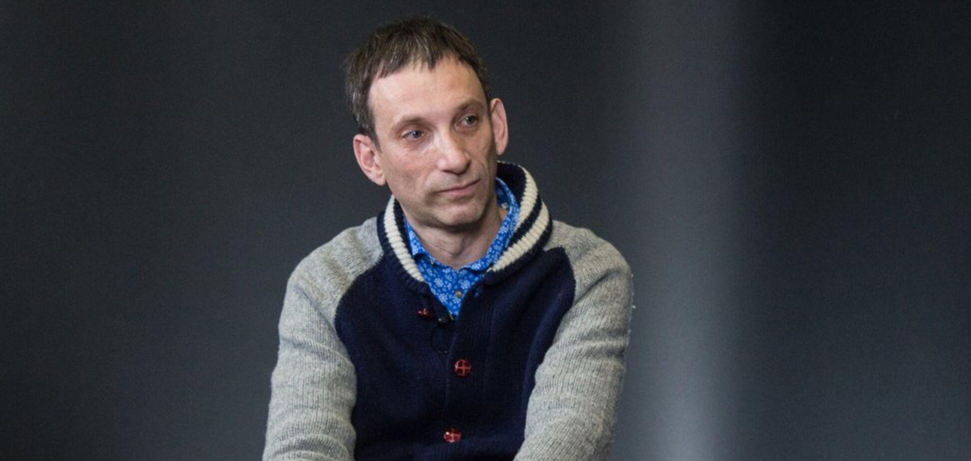 'Це - ганьба!' Портников пояснив, навіщо в Ізраїлі спотворювали історію Польщі