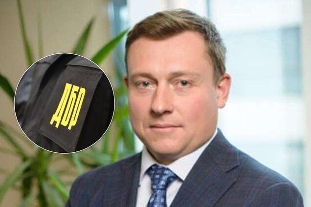 У Порошенка виступили із рішучою заявою через адвоката Януковича