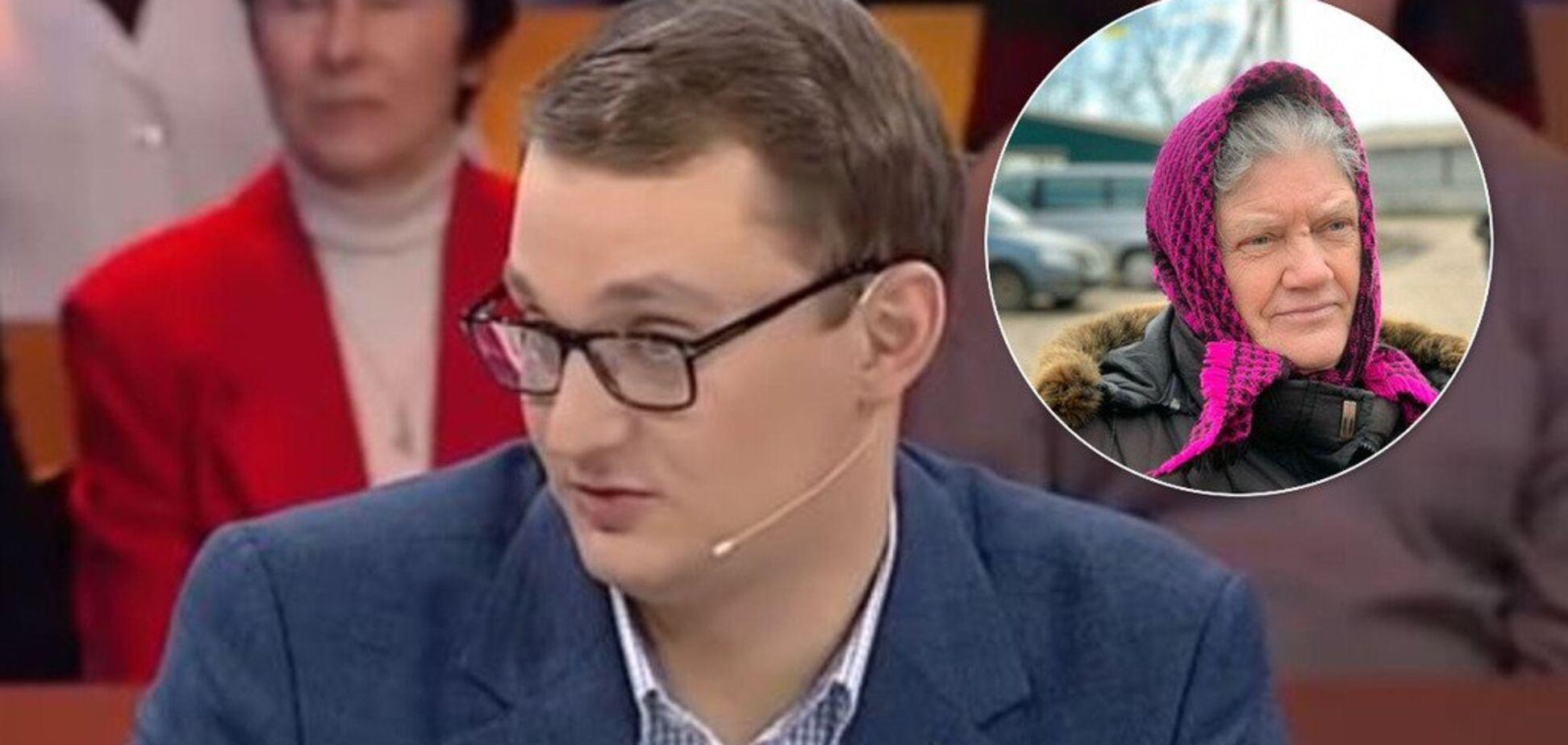 Собаку за коммуналку, виклик повій і рішалово: топ-скандалів 'Слуги народу'