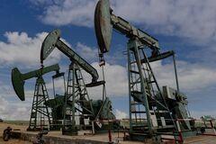 'Старому світу прийшов кінець': нафті та газу передбачили гучний крах