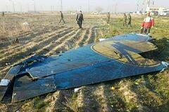 Уничтожение самолета МАУ в Тегеране: новый поворот в деле