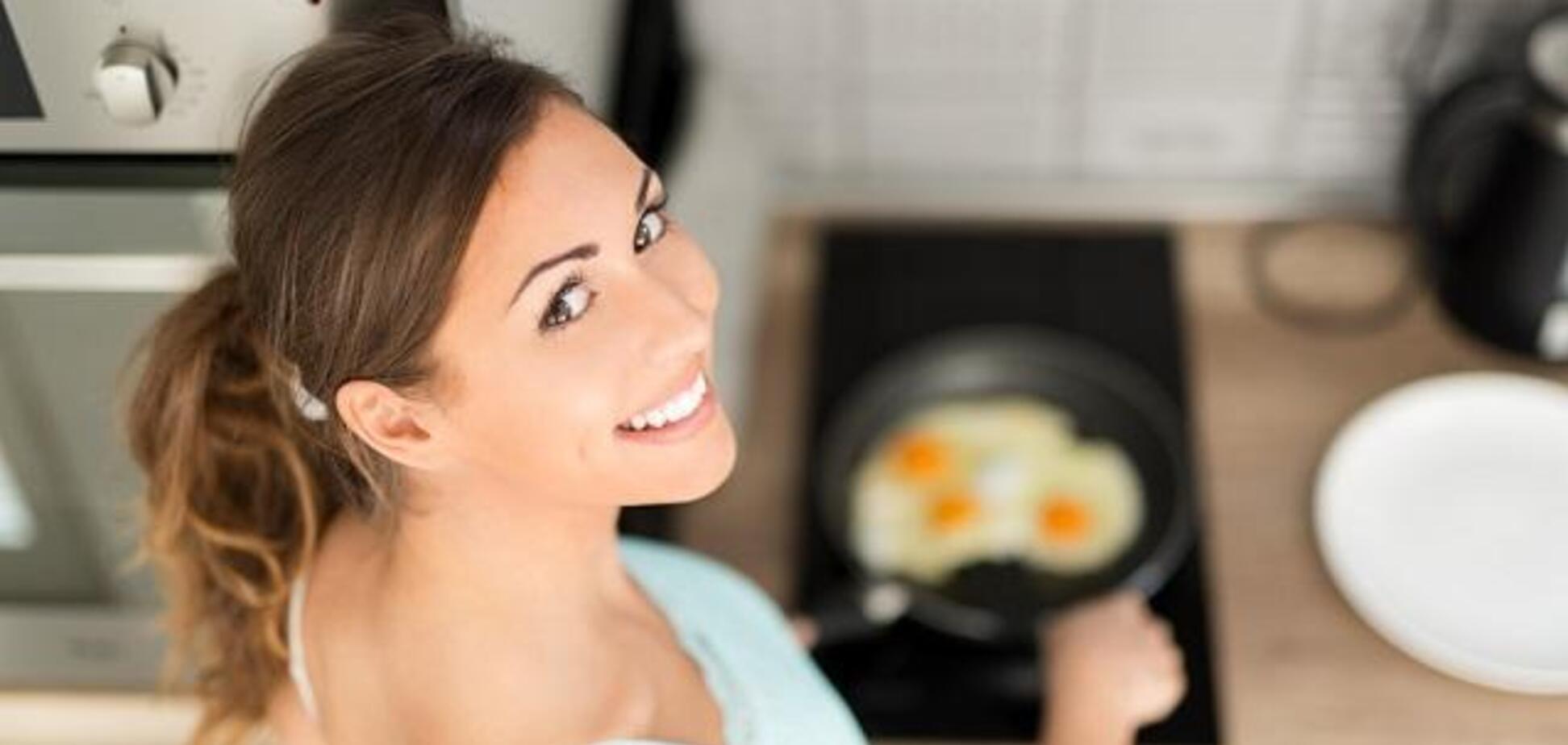 Що не можна їсти на сніданок: названо 6 заборонених продуктів
