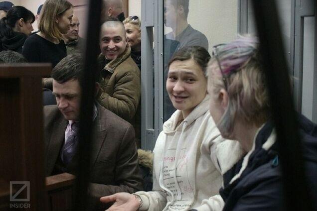 Cуд залишив Дугарь під нічним домашнім арештом