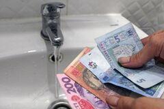 В Днепре подорожала вода: сколько нужно платить
