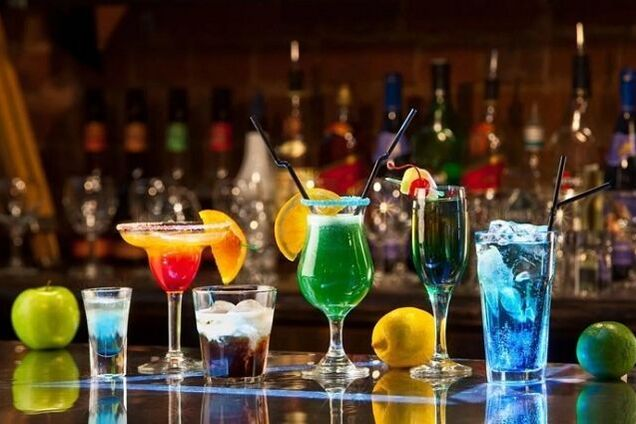 Названо найнебезпечніший алкогольний напій