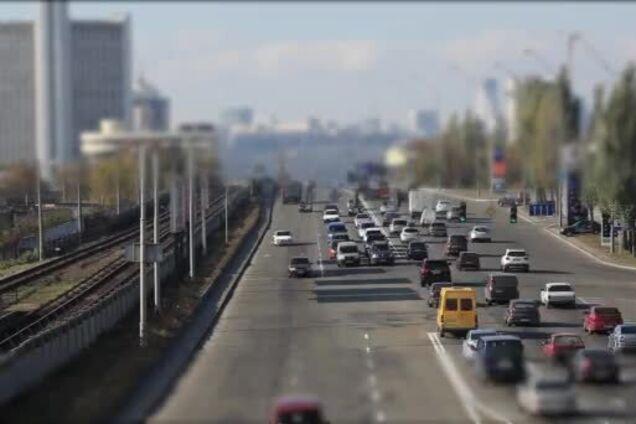 """Конец """"грязной эпохи"""": в Европе сообщили о полном запрете бензиновых авто"""