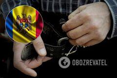 Сотрудника консульства Украины в Бельцах подозревают в изнасиловании