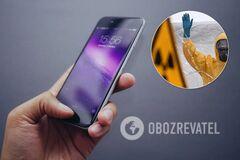 Виявлено радіаційну небезпеку нового iPhone