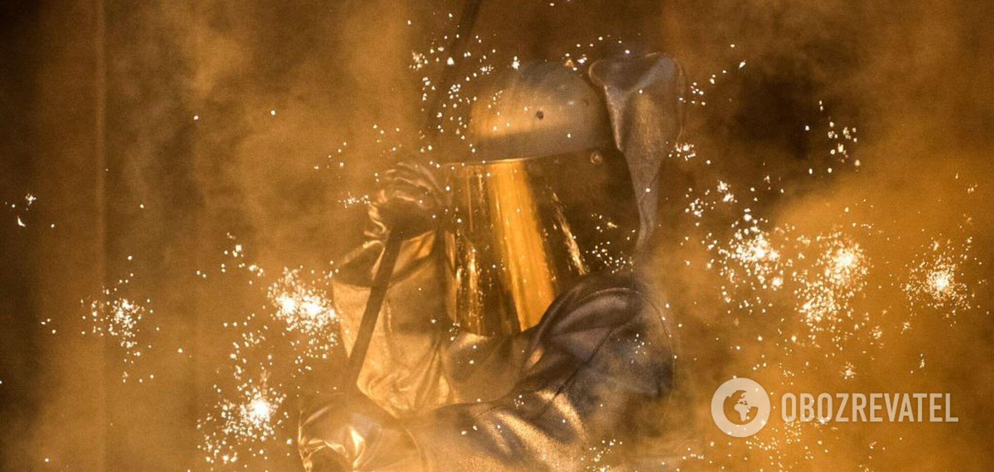 Європа почала відмовлятися від вугілля: промислові гіганти виступили із заявою