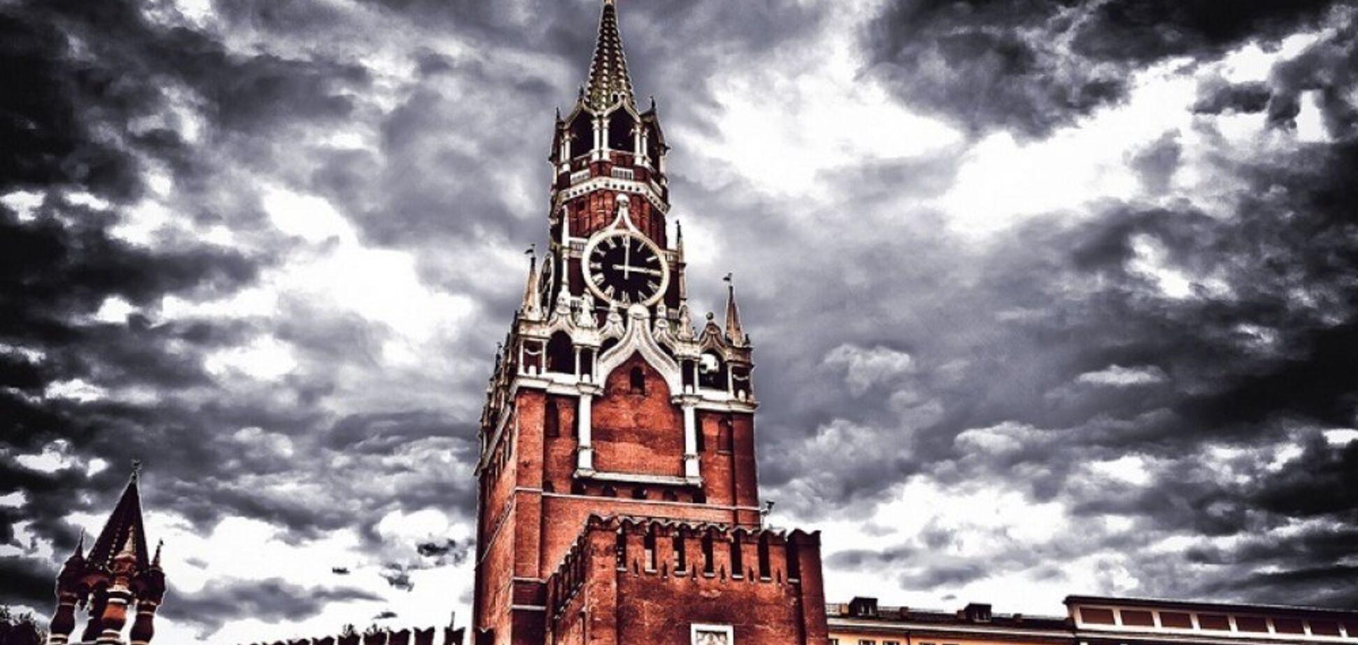 'Для України це погано': Соловей розповів, хто насправді керує Росією