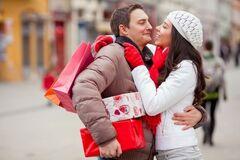 День святого Валентина: запреты, традиции и история праздника