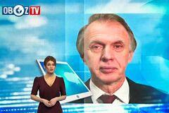 Заявления Помпео об оккупированном Крыме: комментарий дипломата